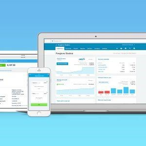 Xero-software-support