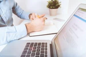Important information on the Coronavirus Job Retention Scheme
