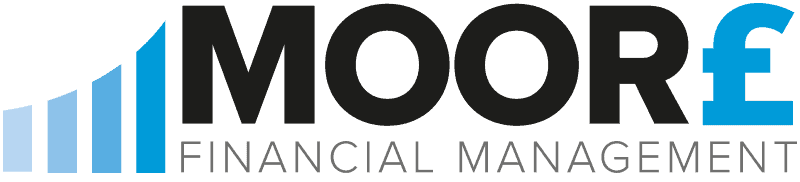 Moore Financial Management